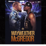 0508-mayweather-vs-mcgregor-instagram-4[1]