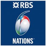 Watch 6 Nations Rugby games in downtown Banff pub the Pump & Tap Tavern