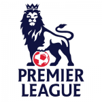 Watch Live Premier League games in downtown Banff pub the Pump & Tap Tavern
